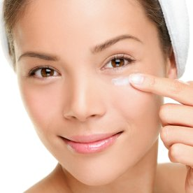 Overnight beauty home remedies 09