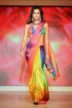 designer wedding sarees 04