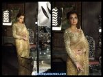 designer wedding sarees 06
