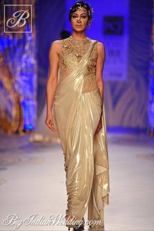 designer wedding sarees 09