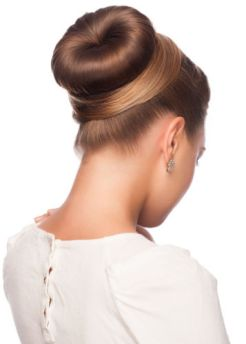 Hairstyles for long hair 50