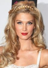 Hairstyles for long hair 51
