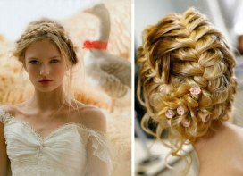 Hairstyles for long hair 57