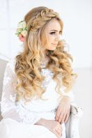 Hairstyles for long hair 58