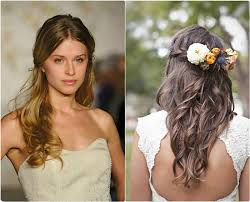 Hairstyles for long hair 61