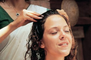 homemade remedies for hair growth 01