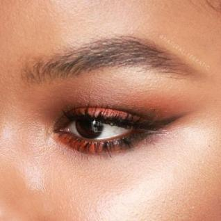 How to do smokey eyes 07