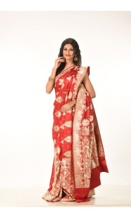 Indian wedding collection for the bride 02