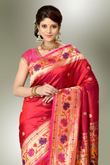 Indian wedding collection for the bride 11