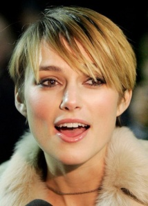 Short hairstyles for thin hair 02