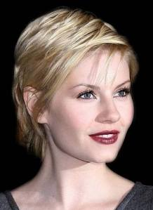 Short hairstyles for thin hair 03