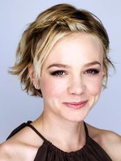 Short hairstyles for thin hair 18