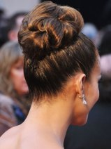 Wedding updo hairstyles 11
