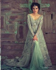 Best bridal lehengas 07
