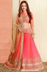 Best bridal lehengas 08