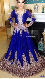 Best bridal lehengas 14