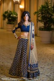 Best bridal lehengas 15