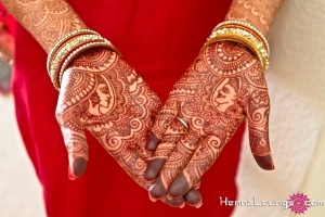 Design for mehendi 02