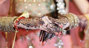 Design for mehendi 04