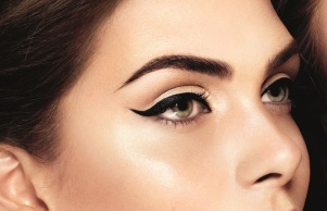 everyday eye makeup ideas 03