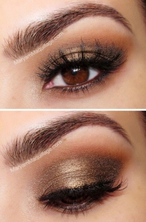 everyday eye makeup ideas 04
