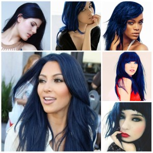 Hair colouring ideas 03