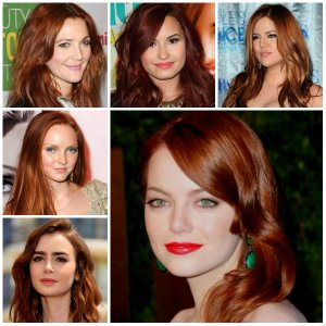 Hair colouring ideas 05