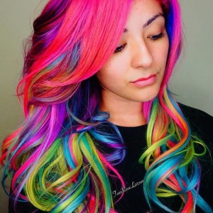 Hair colouring ideas 06