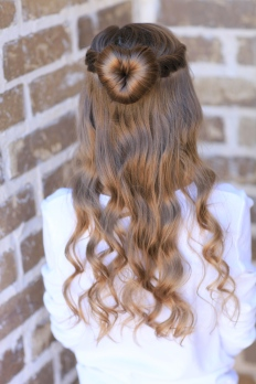 hairstyles for long hair 66