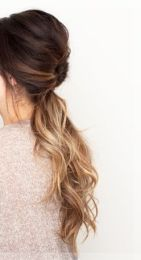 hairstyles for long hair 71
