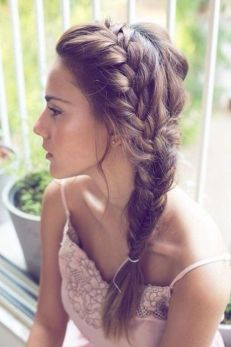 hairstyles for long hair 74