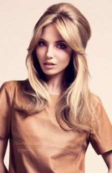 hairstyles for long hair 75