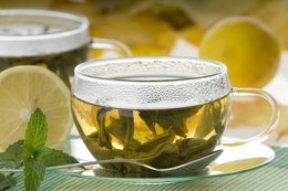 Home Beauty Remedies 08