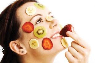 home remedies for clear skin 01