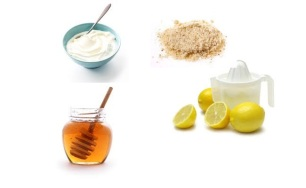 home remedies for clear skin 02