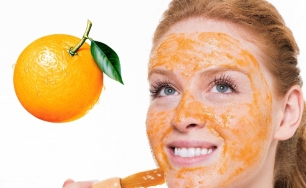 home remedies for clear skin 03