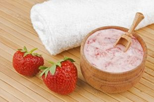 home remedies for clear skin 07