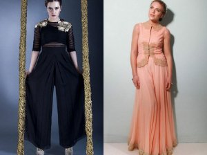 Ideas for wedding outfits 05