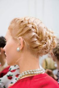 Braided hairstyles 03