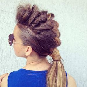 Braided hairstyles 07