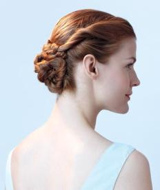 Braided hairstyles 08