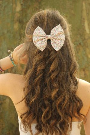 Curly hairstyles 05