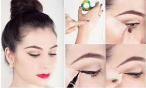 DIY beauty hacks 08