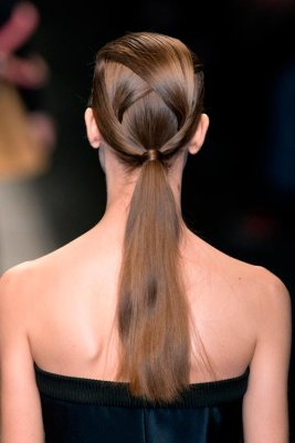 Hairstyles for long hair 95