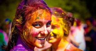Holi colours 01