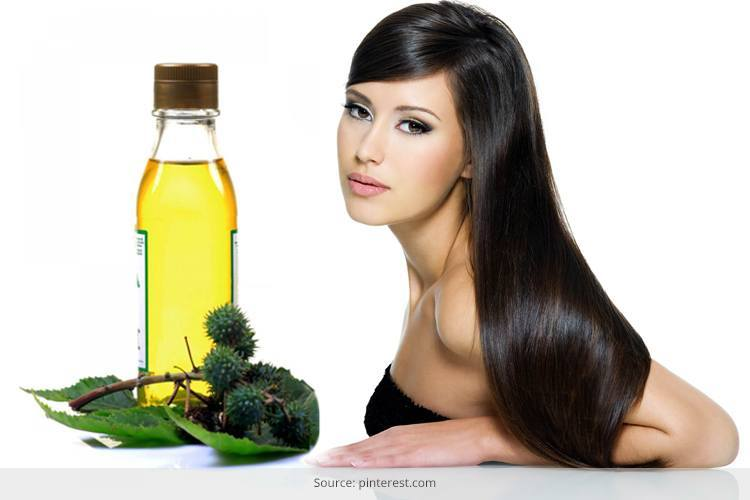 6 Fantastic Home Remedies For Long And Healthy Hair Growth