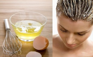 Home Remedies for Long Hair 04