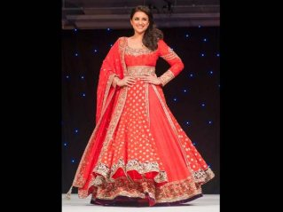 wedding lehenga 02