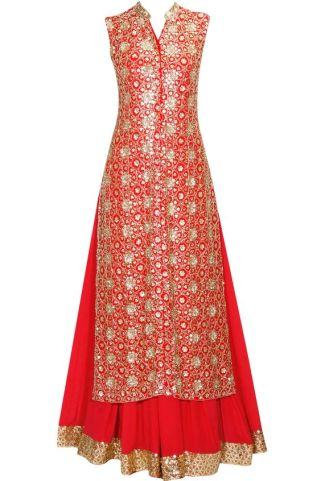 wedding lehenga 05
