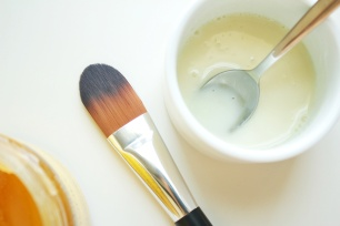 home remedies for glowing skin 33
